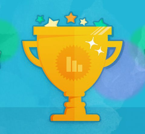 Nutshell named one of the most user-friendly and affordable CRMs by Capterra!