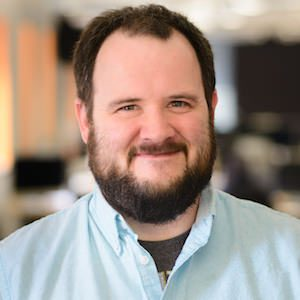 matt laforest nutshell crm software engineer