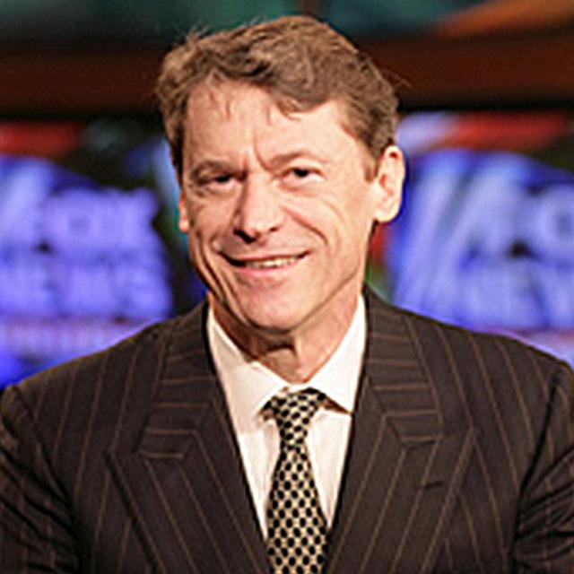 Gerhard Gschwandtner