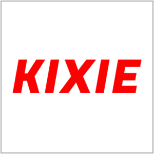 Kixie Nutshell