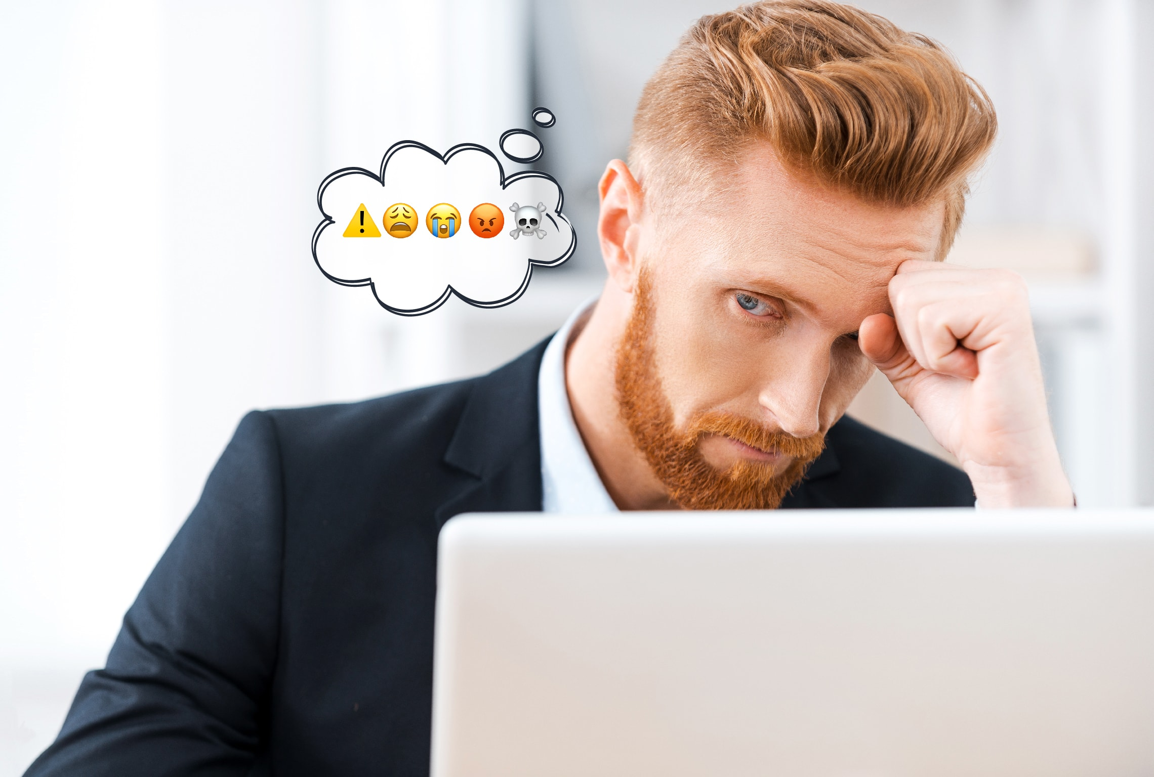5 annoying things in Salesforce that Nutshell solves for | salesforce sucks