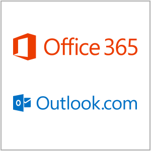office 365 integration outlook nutshell crm