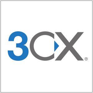 3CX Nutshell