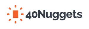 40Nuggets CRM integration