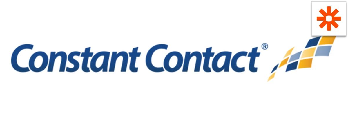 Constant Contact CRM integration
