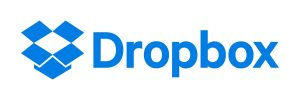 Dropbox CRM integration