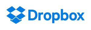 Dropbox CRM integration