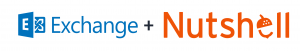 Microsoft Exchange CRM integration
