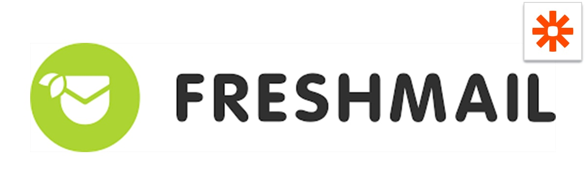 FreshMail CRM integration