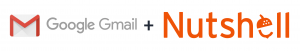 Gmail CRM integration