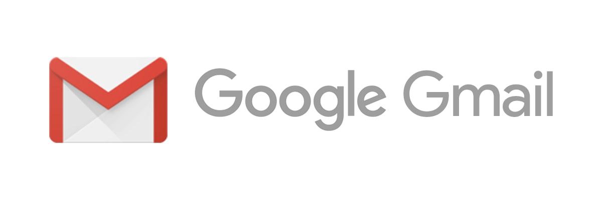 Google Gmail CRM integration