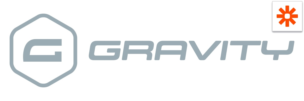 Gravity Forms CRM integration