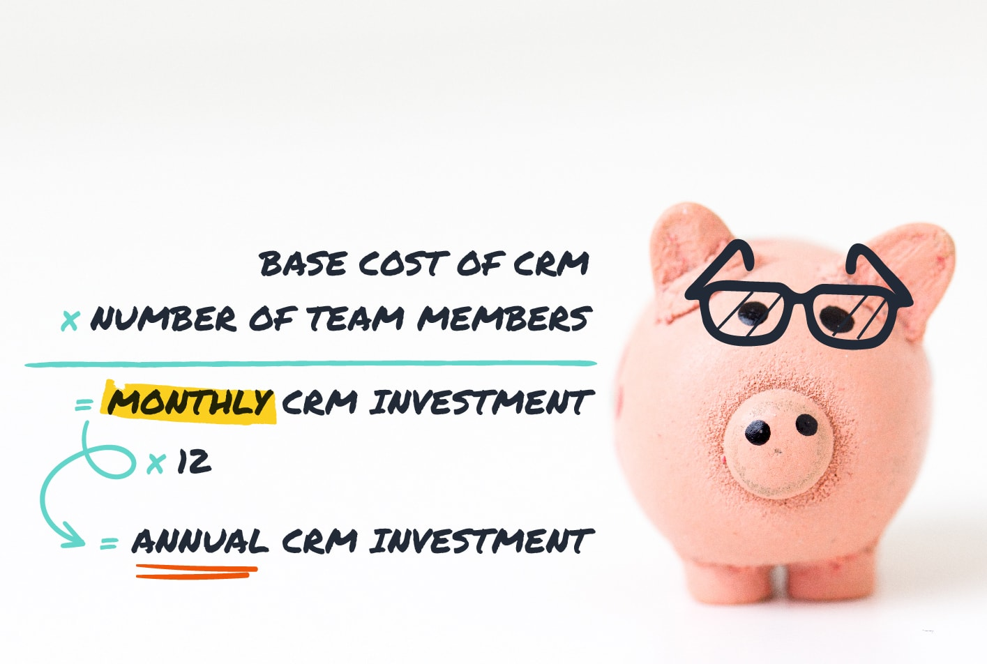 how much does crm cost price comparison for best crms