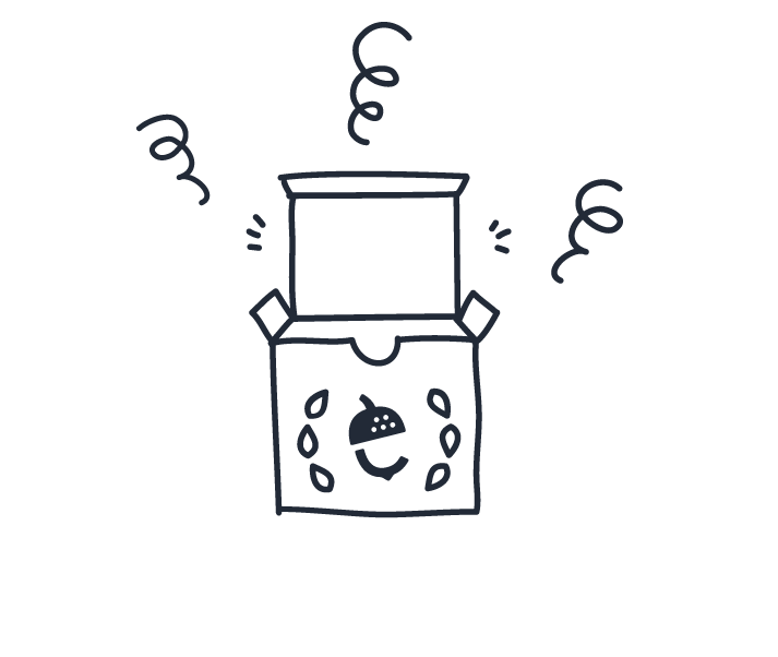 Nutshell CRM integration doodle