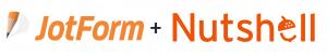JotForm CRM integration