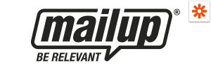 MailUp CRM integration