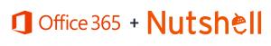 Microsoft Office 365 integration crm