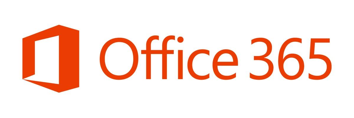 Office 365 integration crm