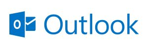 Outlook email integration crm