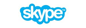 Skype CRM integration