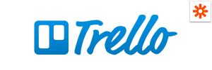 Trello CRM integration