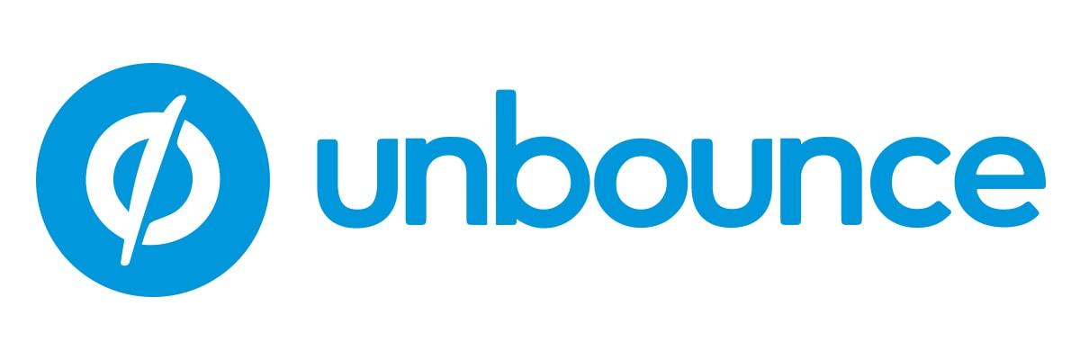 Unbounce CRM integration