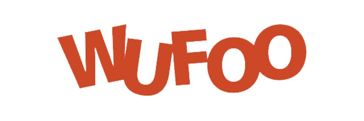 Wufoo CRM integration