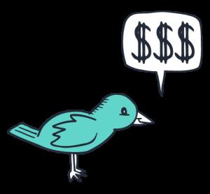 30 Sales Slang Terms All Reps Should Know | Sales Jargon