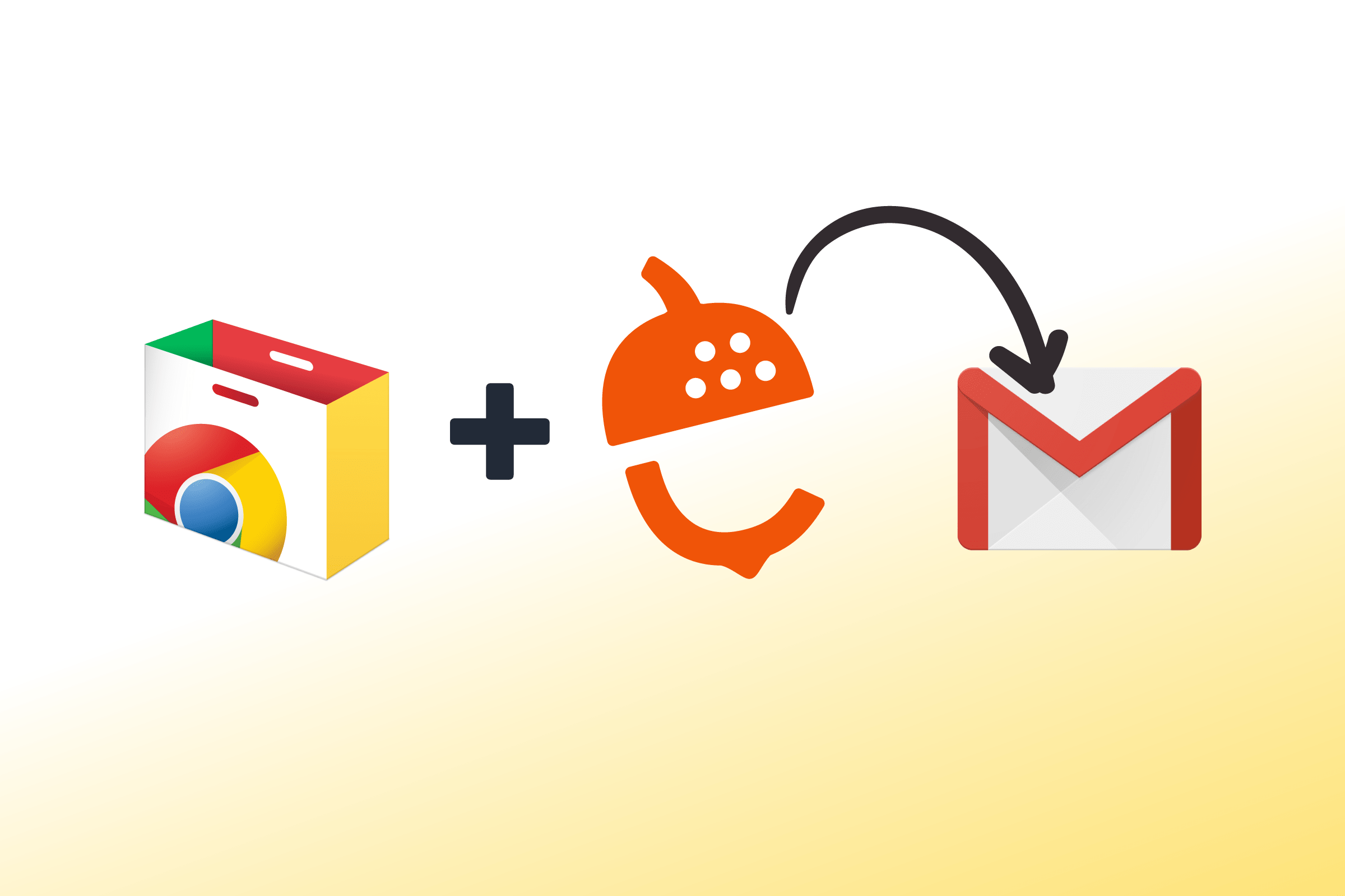 Nutshell for Gmail: Save time and stay organized with our latest