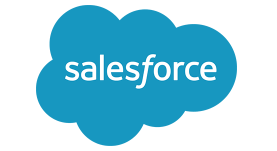 compare nutshell crm salesforce