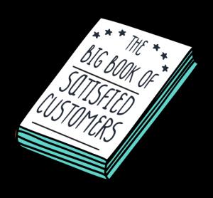 30 Sales Slang Terms All Reps Should Know   Sales Jargon
