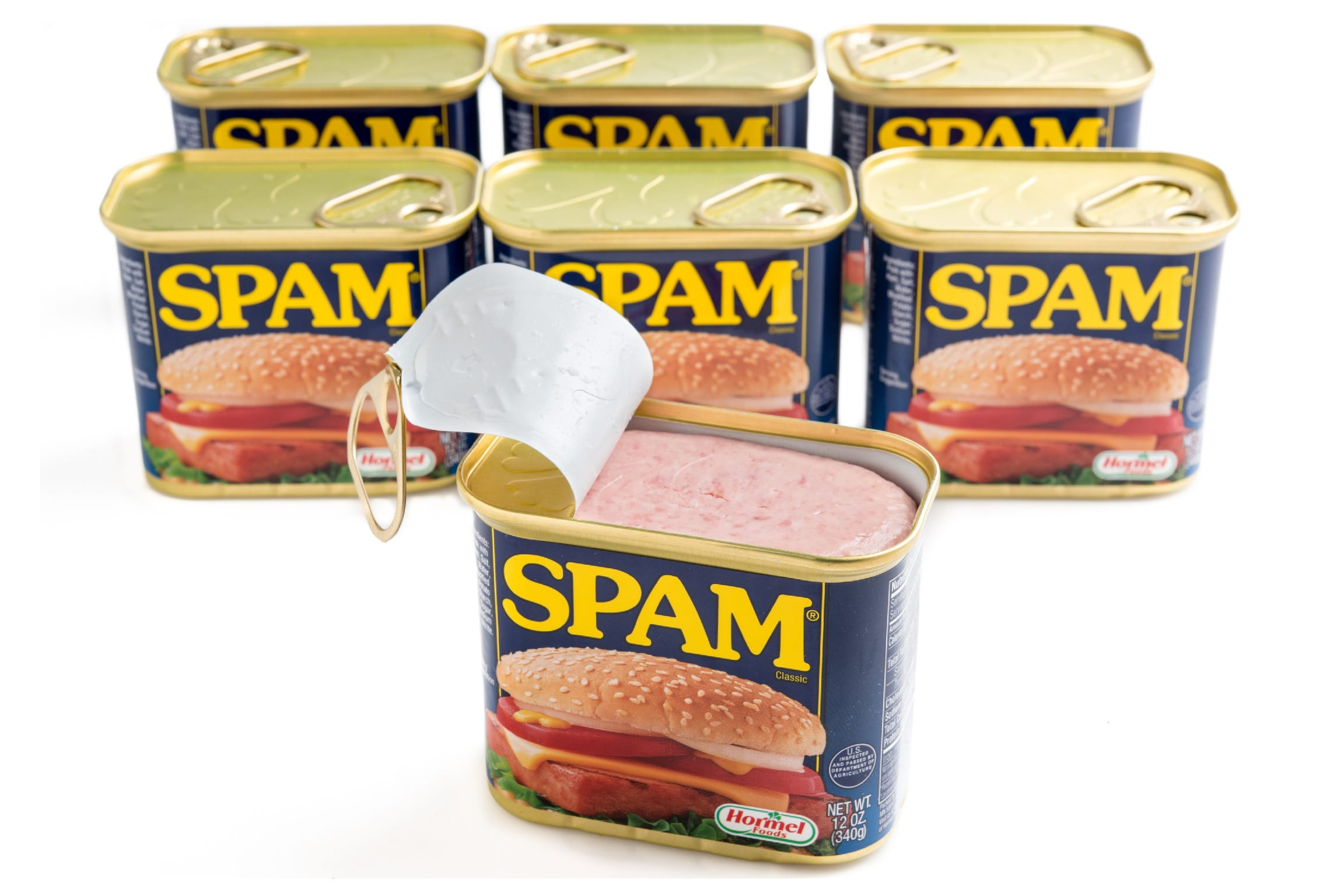 reasons your sales emails are landing in the spam filter