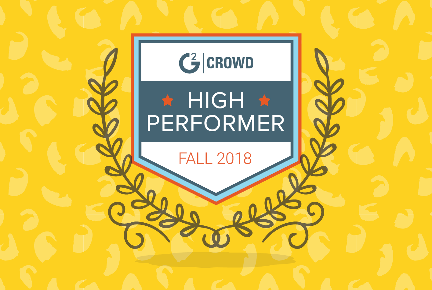 g2 crowd crm rankings nutshell high performer top ten crms