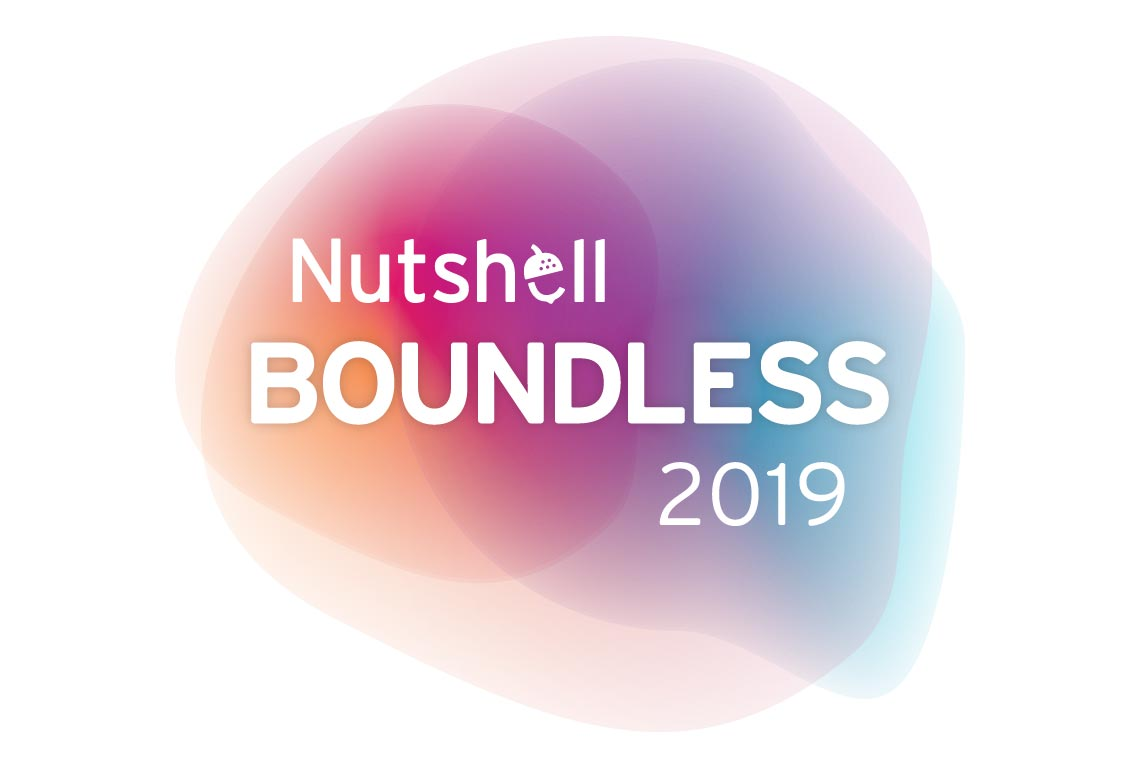 BOUNDLESS 2019 Presented by Nutshell | Watch All the