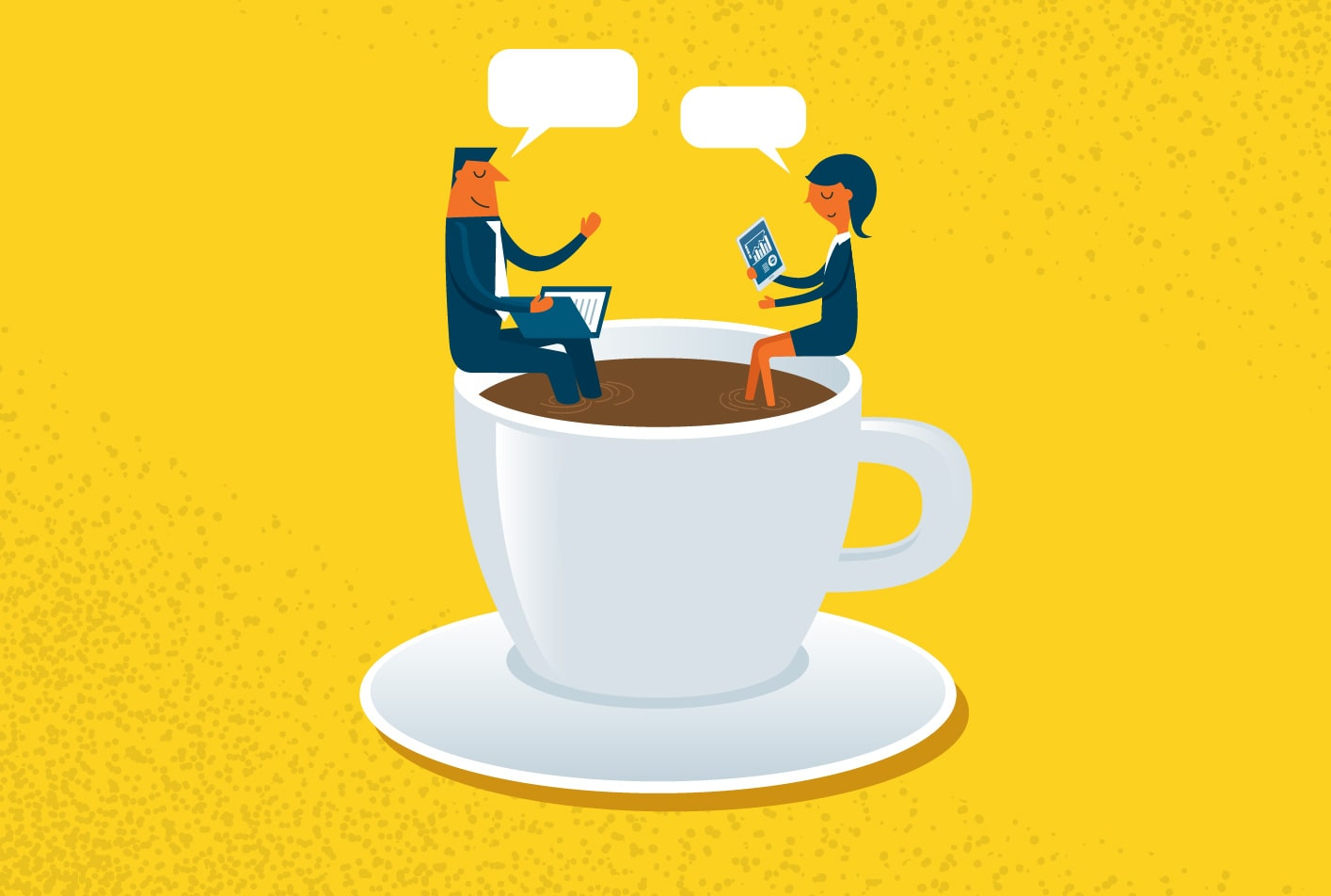 how to run a 1:1 sales meeting between sales manager and sales rep