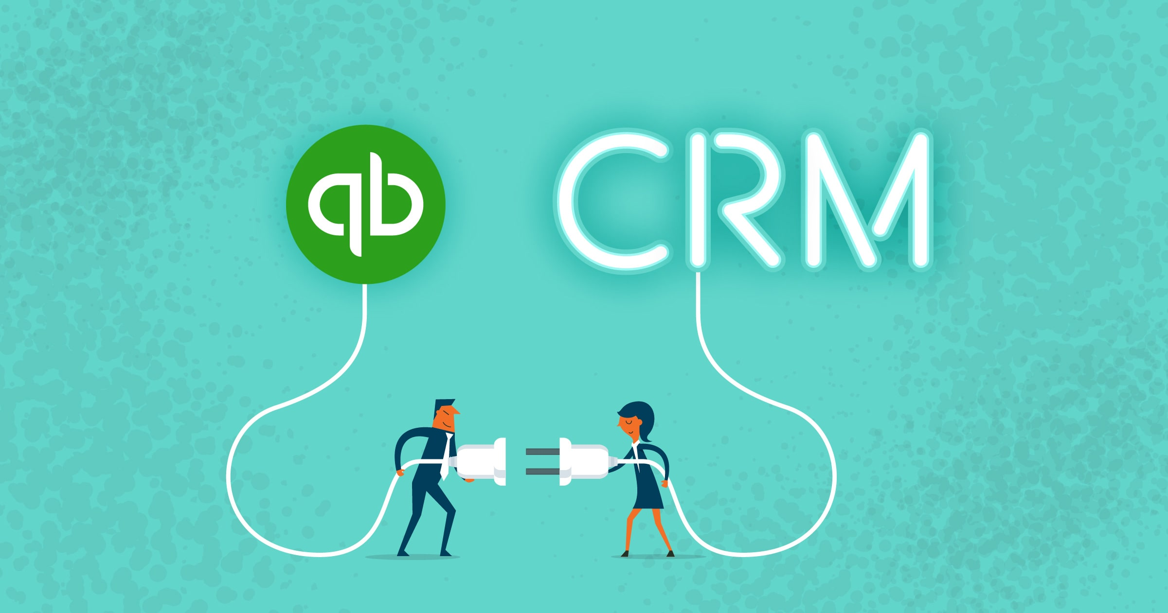 Evaluating the Top 9 CRMs That Integrate With QuickBooks | Nutshell