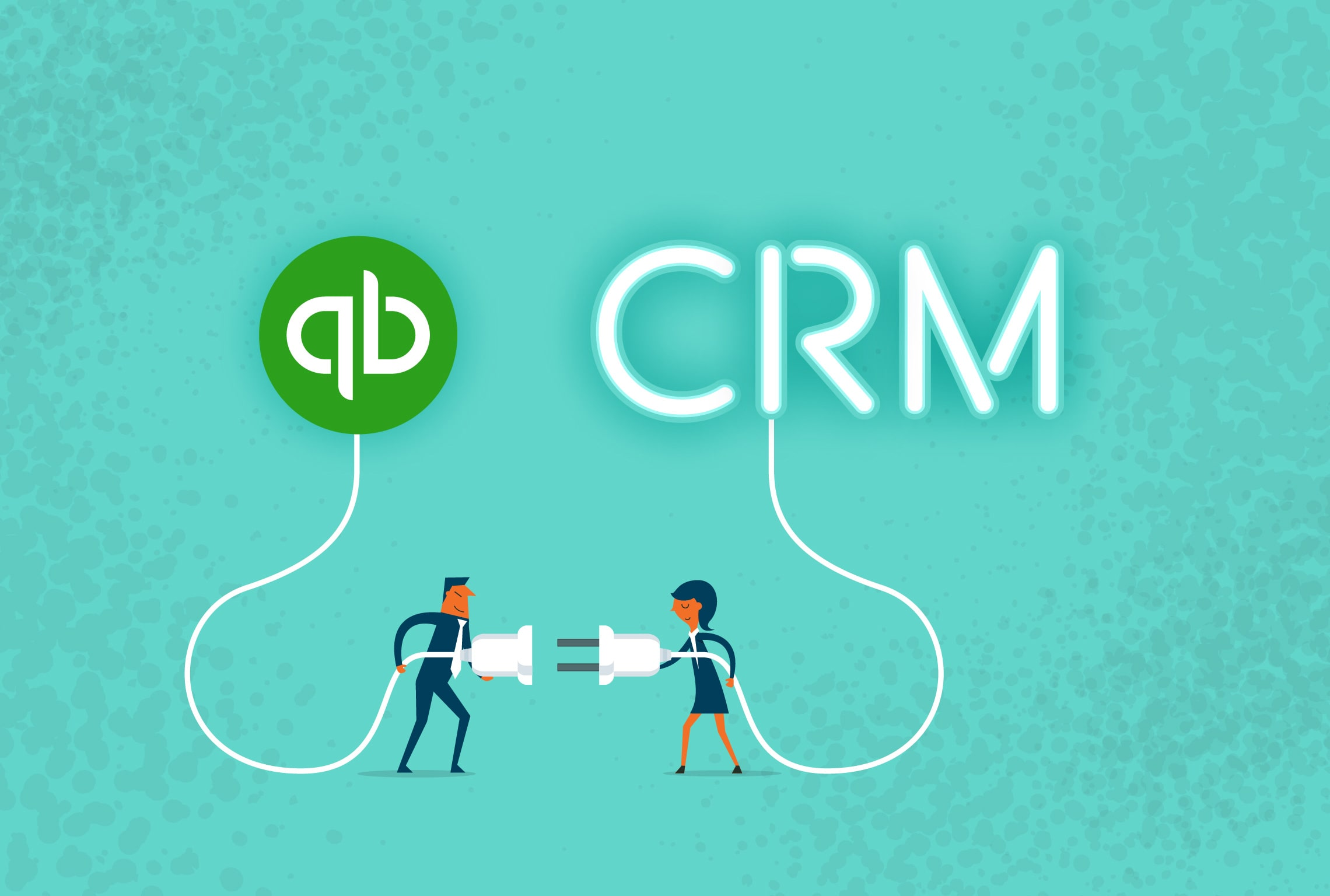 best crms that integrate with quickbooks integrations