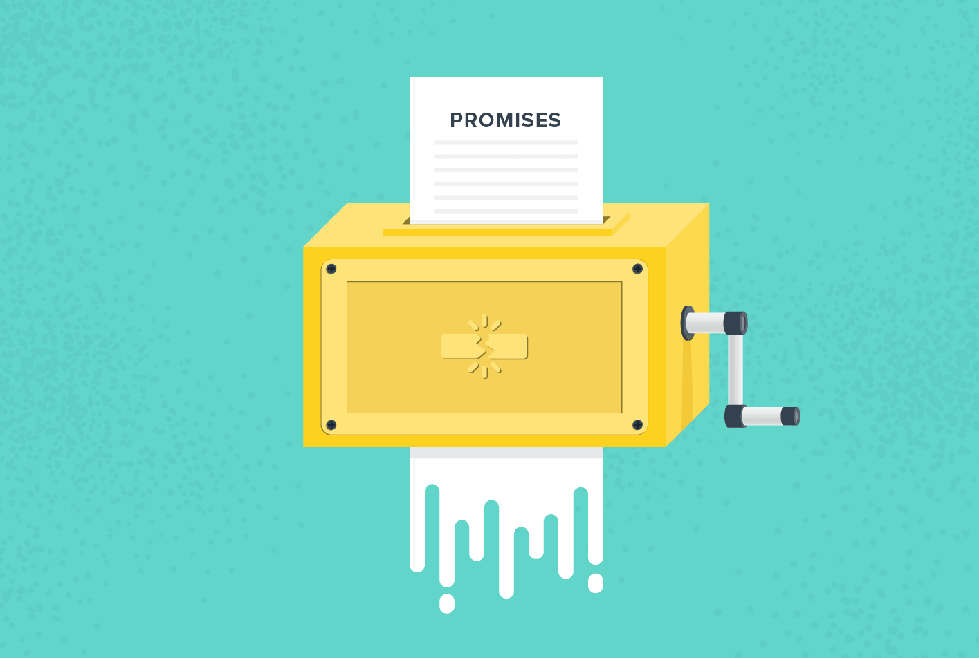 sales promises you should never make to customers