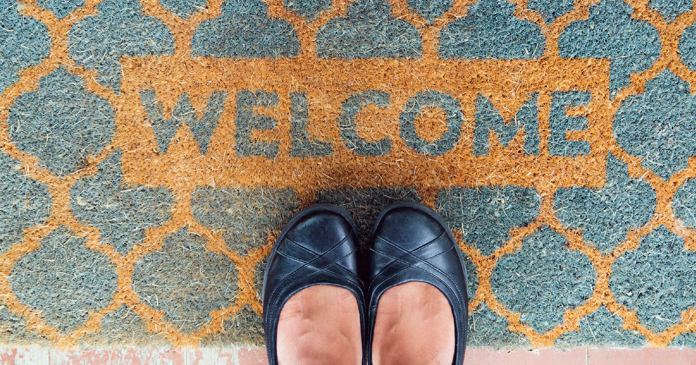 7 Welcome Email Templates for Nurturing New Customers | Nutshell
