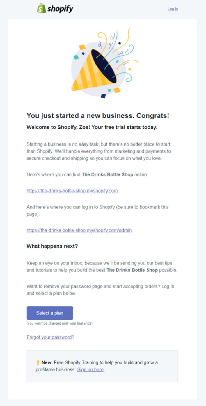 30 Welcome Email Templates for Nurturing New Customers   Nutshell