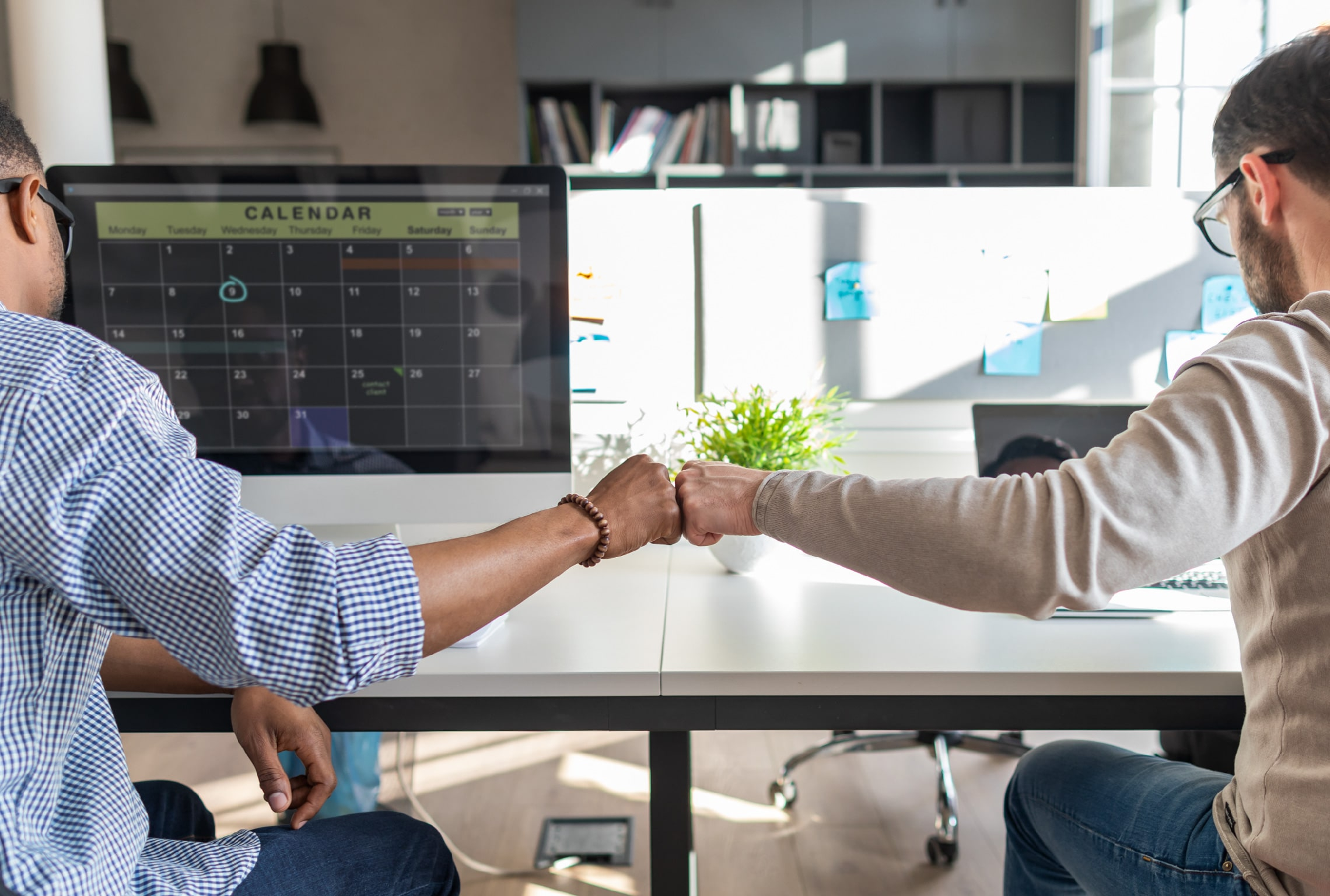 how to build a strong relationship between your aes and sdrs ae and sdr teamwork