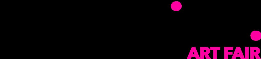 superfine! art fair logo