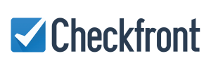 checkfront integration checkfront logo checkfront crm integrations