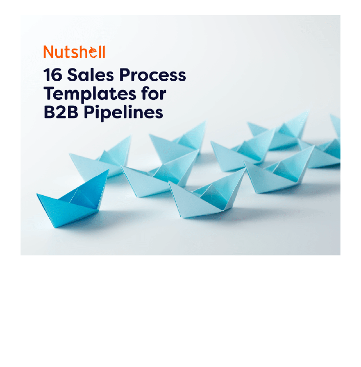 SMS sales: How B2B sellers can close more deals with text messages