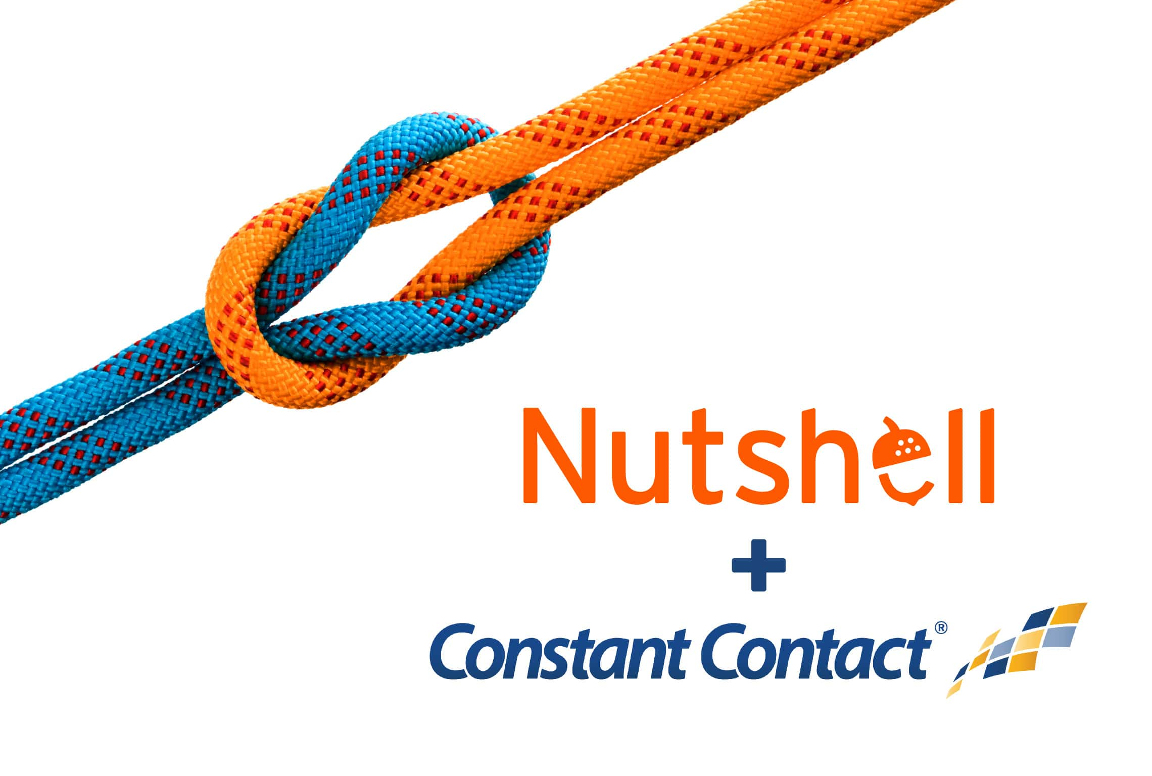 nutshell constant contact integration best constant contact crm integration