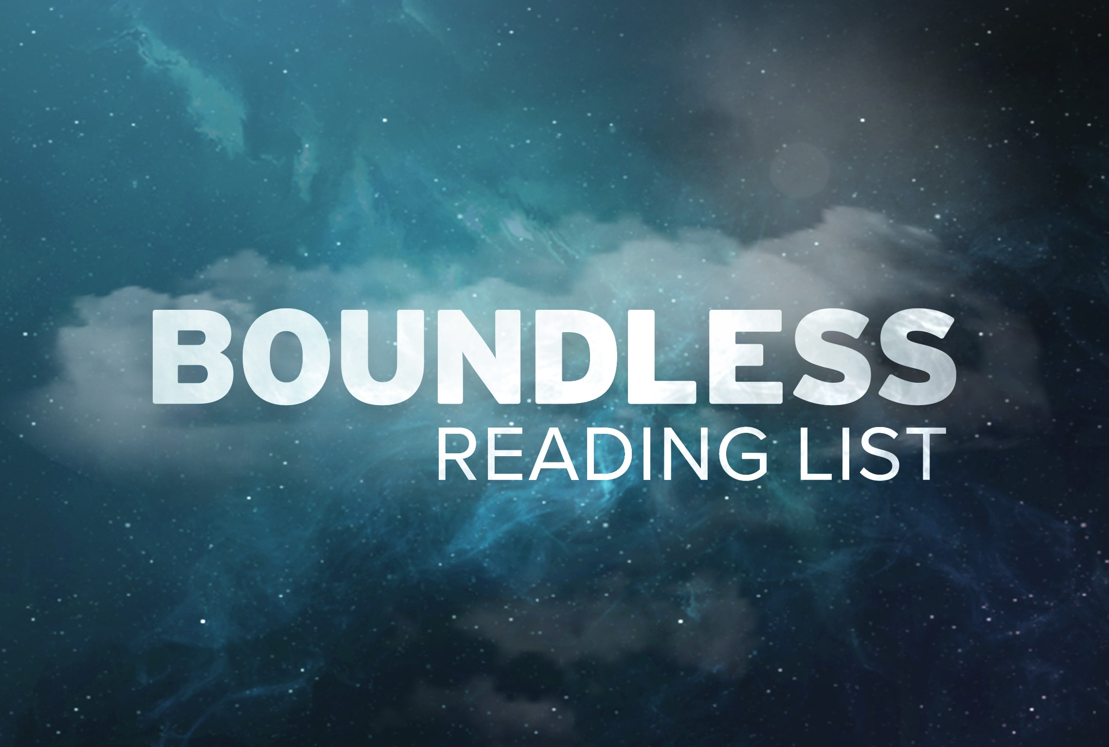 sales books success books boundless 2020 nutshell virtual conference