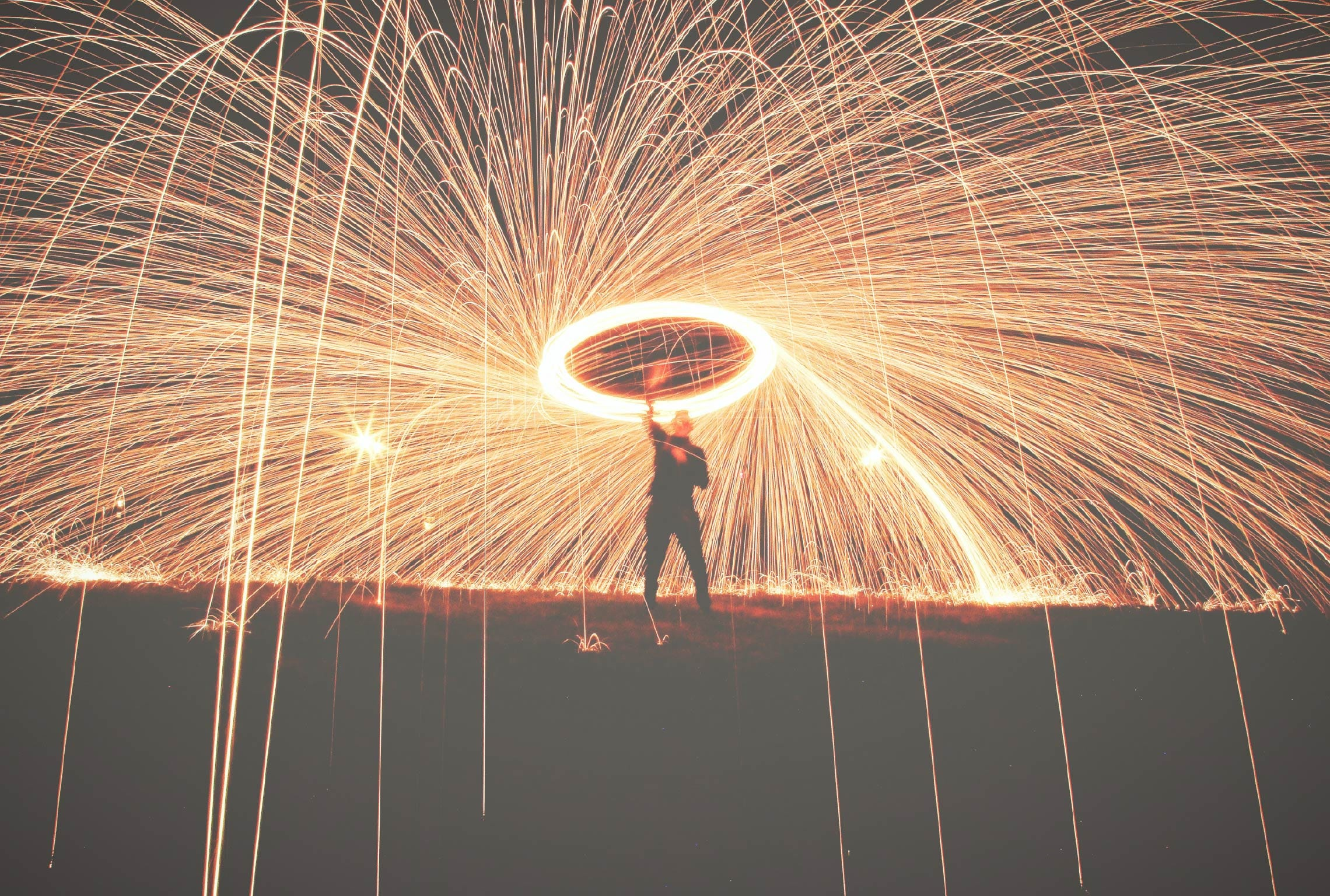 marketing flywheel method sales flywheel