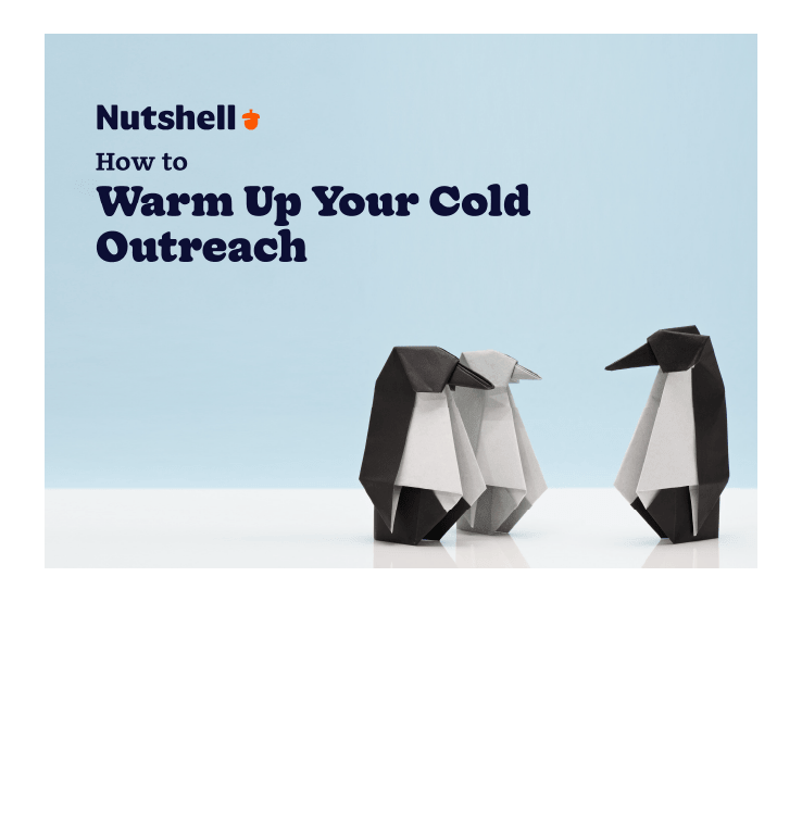 Nutshell Ad Warm up cold outreach updated@2x 8 min