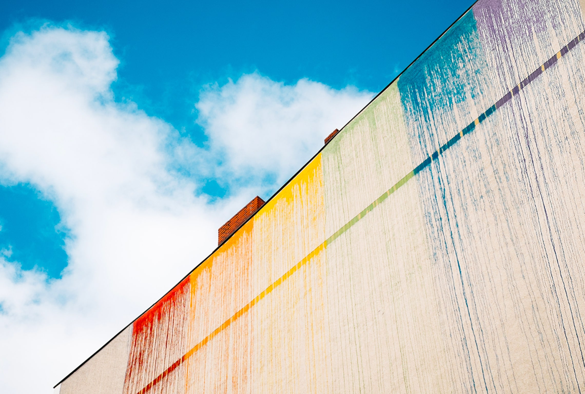 rainbow washing performative allyship lgbtq+ pride month